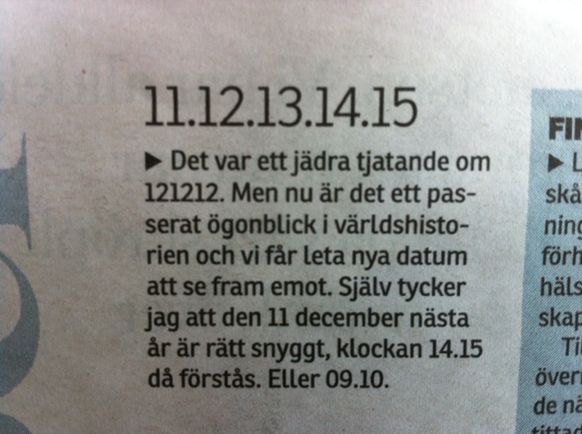 11.12.13.14.15